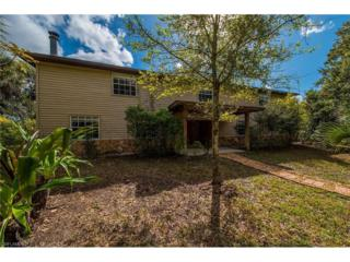 3520 Heritage Ln, Fort Myers, FL 33908 (MLS #217007158) :: The New Home Spot, Inc.