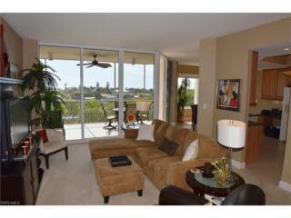 4192 Bay Beach Ln #845, Fort Myers Beach, FL 33931 (MLS #217007190) :: The New Home Spot, Inc.