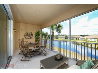 10351 Whispering Palm Dr #105, Fort Myers, FL 33913 (MLS #217007221) :: The New Home Spot, Inc.