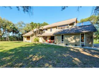 15291 Will Lew Ln, Fort Myers, FL 33908 (MLS #217007265) :: The New Home Spot, Inc.