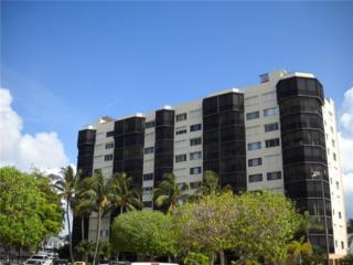4263 Bay Beach Ln #317, Fort Myers Beach, FL 33931 (MLS #217007324) :: The New Home Spot, Inc.