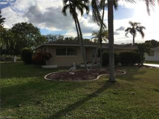 220 El Dorado Pky W, Cape Coral, FL 33914 (MLS #217007368) :: The New Home Spot, Inc.
