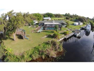 3700 Fort Denaud Rd, Labelle, FL 33935 (MLS #217007372) :: The New Home Spot, Inc.