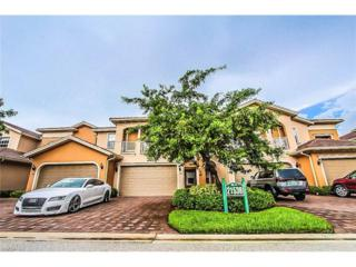 21536 Taft Ct #102, Estero, FL 33928 (#217007432) :: Homes and Land Brokers, Inc