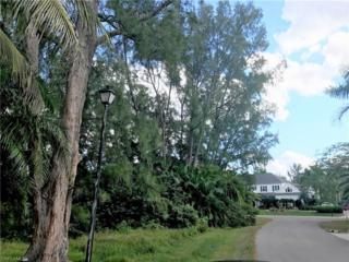 15505 Thory Ct, Fort Myers, FL 33908 (MLS #217007538) :: The New Home Spot, Inc.