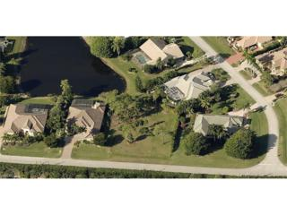 15200 Fiddlesticks Blvd, Fort Myers, FL 33912 (#217007564) :: Homes and Land Brokers, Inc