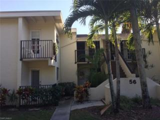 7400 College Pky 56A, Fort Myers, FL 33907 (MLS #217007573) :: The New Home Spot, Inc.