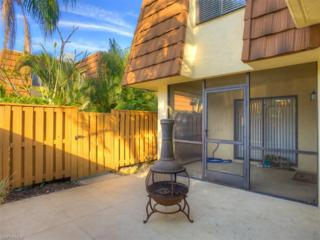 5248 Cedarbend Dr #2, Fort Myers, FL 33919 (MLS #217007589) :: The New Home Spot, Inc.