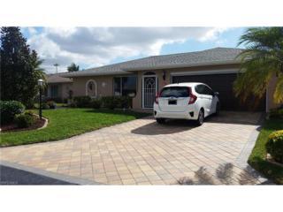 9705 Foxglove Cir, Fort Myers, FL 33919 (MLS #217007599) :: The New Home Spot, Inc.