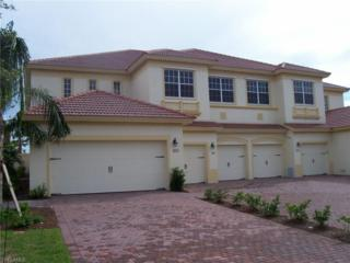 17481 Old Harmony Dr #202, Fort Myers, FL 33908 (MLS #217007669) :: The New Home Spot, Inc.