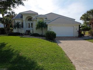1294 Par View Dr, Sanibel, FL 33957 (#217007747) :: Homes and Land Brokers, Inc