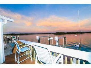51 Emily Ln, Fort Myers Beach, FL 33931 (MLS #217007752) :: The New Home Spot, Inc.