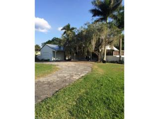 224 W Circle Dr, Clewiston, FL 33440 (MLS #217007804) :: The New Home Spot, Inc.