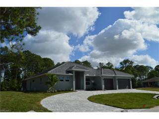 27169 Rue De Paix, Bonita Springs, FL 34135 (MLS #217007817) :: The New Home Spot, Inc.