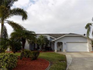 25147 Nocturne Ln, Punta Gorda, FL 33983 (MLS #217007824) :: The New Home Spot, Inc.