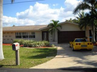 5609 Del Rio Ct, Cape Coral, FL 33904 (MLS #217007834) :: The New Home Spot, Inc.
