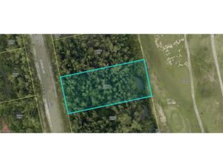 14122 Pacosin Ct, Bokeelia, FL 33922 (MLS #217007876) :: The New Home Spot, Inc.