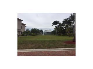 211 San Mateo Dr, Naples, FL 34134 (MLS #217007928) :: The New Home Spot, Inc.