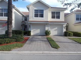 11026 Mill Creek Way #2804, Fort Myers, FL 33913 (#217008000) :: Homes and Land Brokers, Inc
