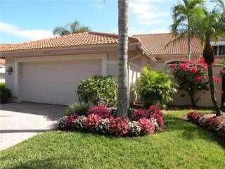 11598 Quail Village Way, Naples, FL 34119 (MLS #217008061) :: The New Home Spot, Inc.
