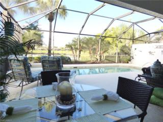 10045 Horse Creek Rd, Fort Myers, FL 33913 (#217008106) :: Homes and Land Brokers, Inc
