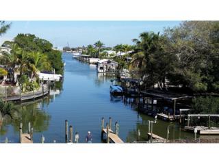 1511 Estero Blvd #301, Fort Myers Beach, FL 33931 (MLS #217008129) :: The New Home Spot, Inc.