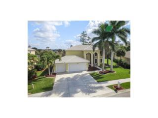 12928 Kedleston Cir, Fort Myers, FL 33912 (MLS #217008155) :: The New Home Spot, Inc.