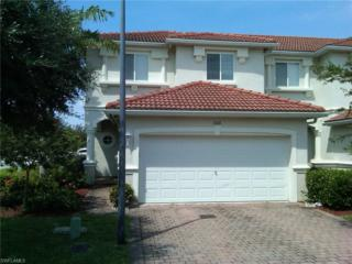 3310 Antica St, Fort Myers, FL 33905 (#217008201) :: Homes and Land Brokers, Inc