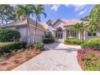 2857 Wulfert Rd, Sanibel, FL 33957 (MLS #217008269) :: The New Home Spot, Inc.