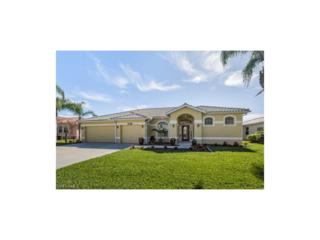 8710 Kilkenny Ct, Fort Myers, FL 33912 (MLS #217008296) :: The New Home Spot, Inc.