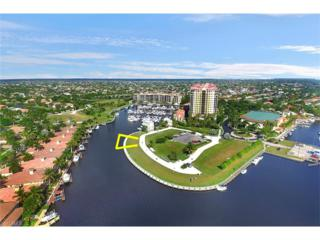 5874 Shell Cove Dr, Cape Coral, FL 33914 (#217008364) :: Homes and Land Brokers, Inc