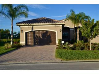 12004 Five Waters Cir, Fort Myers, FL 33913 (MLS #217008414) :: The New Home Spot, Inc.