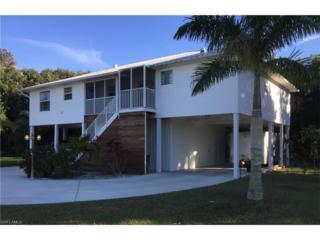 7899 Gabion Ct, Bokeelia, FL 33922 (MLS #217008434) :: The New Home Spot, Inc.
