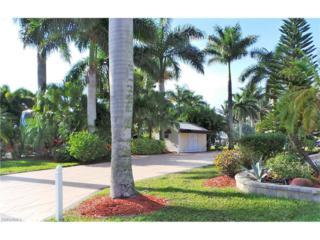 3143 E Riverbend Resort Blvd, Labelle, FL 33935 (MLS #217008445) :: The New Home Spot, Inc.