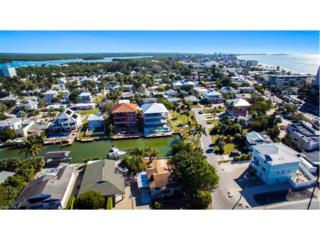 150 Mango St, Fort Myers Beach, FL 33931 (MLS #217008449) :: The New Home Spot, Inc.