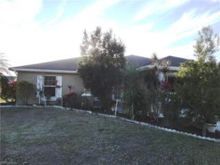 684 Homestead Rd S, Lehigh Acres, FL 33974 (MLS #217008474) :: The New Home Spot, Inc.
