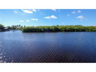 14210 Bay Dr, Fort Myers, FL 33919 (MLS #217008507) :: The New Home Spot, Inc.