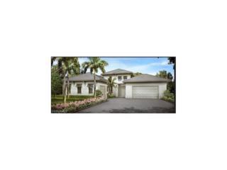 17286 Hidden Estates Cir, Fort Myers, FL 33908 (MLS #217008528) :: The New Home Spot, Inc.