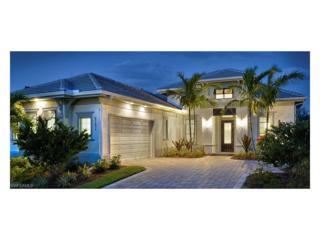17271 Hidden Estates Cir, Fort Myers, FL 33908 (MLS #217008568) :: The New Home Spot, Inc.