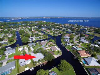 5965 Baker Ct, Fort Myers, FL 33919 (MLS #217008574) :: The New Home Spot, Inc.