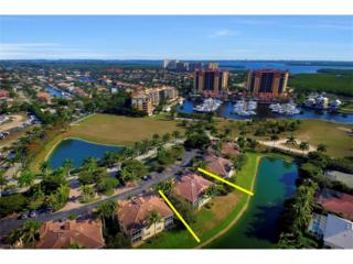 5610 Cape Harbour Dr #101, Cape Coral, FL 33914 (#217008578) :: Homes and Land Brokers, Inc