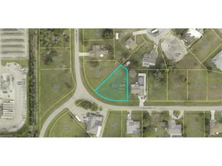 247 E Mariana Ave, North Fort Myers, FL 33917 (MLS #217008582) :: The New Home Spot, Inc.