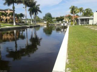 480 Keenan Ave, Fort Myers, FL 33919 (MLS #217008589) :: The New Home Spot, Inc.
