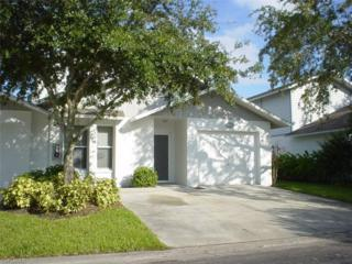 13710 Raleigh Ln #5, Fort Myers, FL 33919 (MLS #217008597) :: The New Home Spot, Inc.