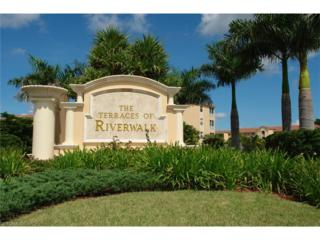 8270 Pathfinder Loop #836, Fort Myers, FL 33919 (#217008605) :: Homes and Land Brokers, Inc