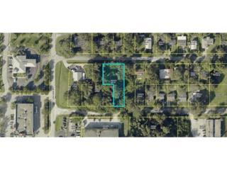561 San Bernardino St, North Fort Myers, FL 33903 (MLS #217008610) :: The New Home Spot, Inc.