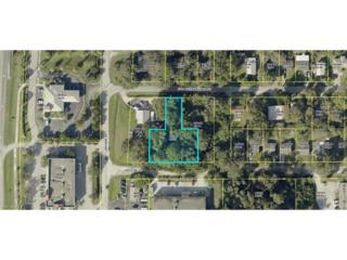 565 San Bernardino St, North Fort Myers, FL 33903 (MLS #217008617) :: The New Home Spot, Inc.