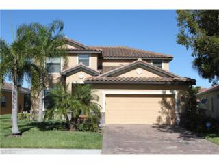 9369 Via Murano Ct, Fort Myers, FL 33905 (MLS #217008633) :: The New Home Spot, Inc.