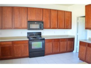 18121 Star Jasmine Ct, Lehigh Acres, FL 33972 (MLS #217008648) :: The New Home Spot, Inc.