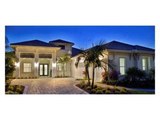 17209 Hidden Estates Cir, Fort Myers, FL 33908 (MLS #217008664) :: The New Home Spot, Inc.